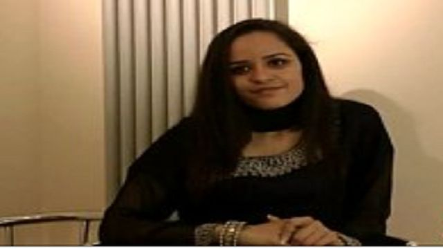 Indian sexy babe jasmine Full Hindi