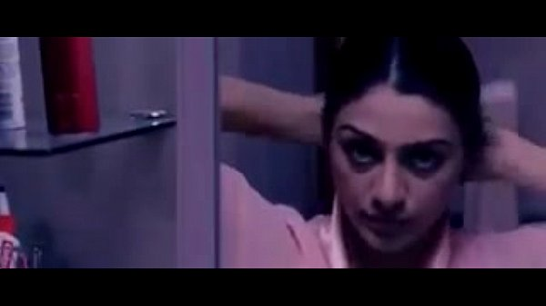 Actress Tabu Gets Fuecked By Ghost