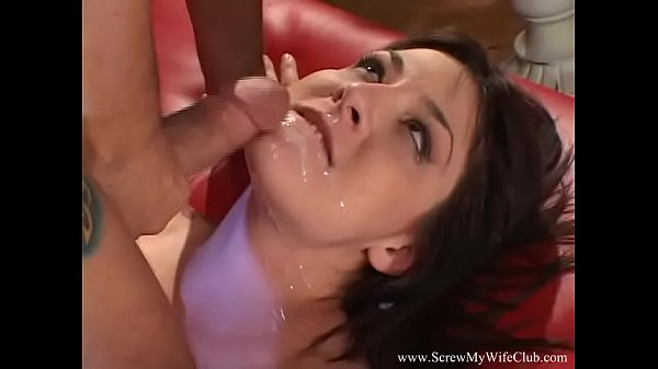 Anal Fuck For Slut Hot wife