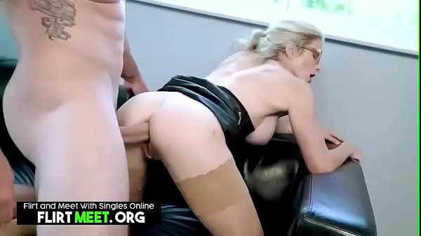 Cory Chase in Stepson caught mother on tinder with stripping videos