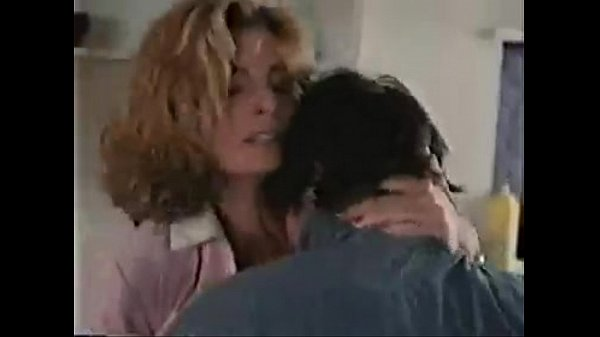 Does anyone know the name of this actress or movie?