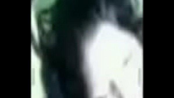 Indian hindi jija sali sex video