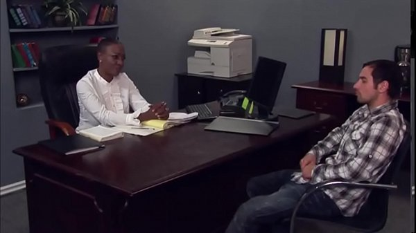 Principal and student sex in office