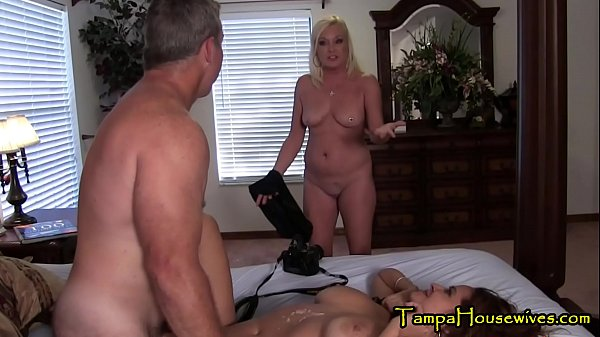 Tampa Taboo Tales Present Meet Mommy's Friend and You Fucked My Sister