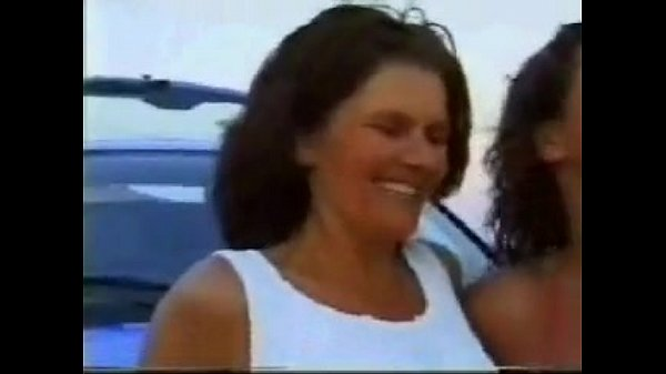 VINTAGE Mom films daughter-in-law and son have sex – tightpussycam.com