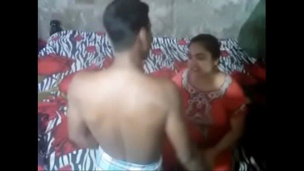 Bua Ki Chudai Real Video