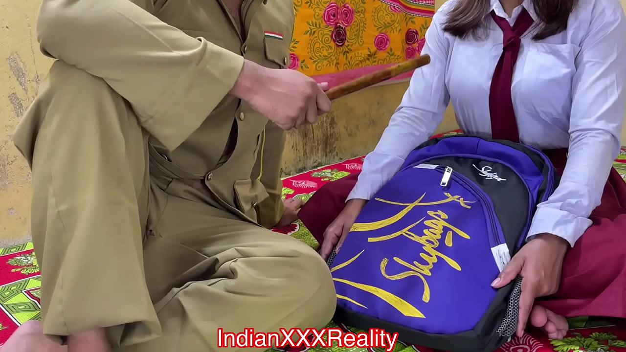 Police Officer Hotel Room Raid Fuck Hindi